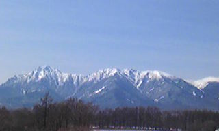 八ヶ岳 2011.2.10.jpg