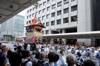 祇園祭11.jpg